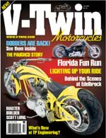 VTwin July 2004